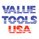 Value Tools USA